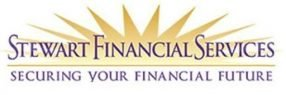 Stewart Financial Services, Inc.